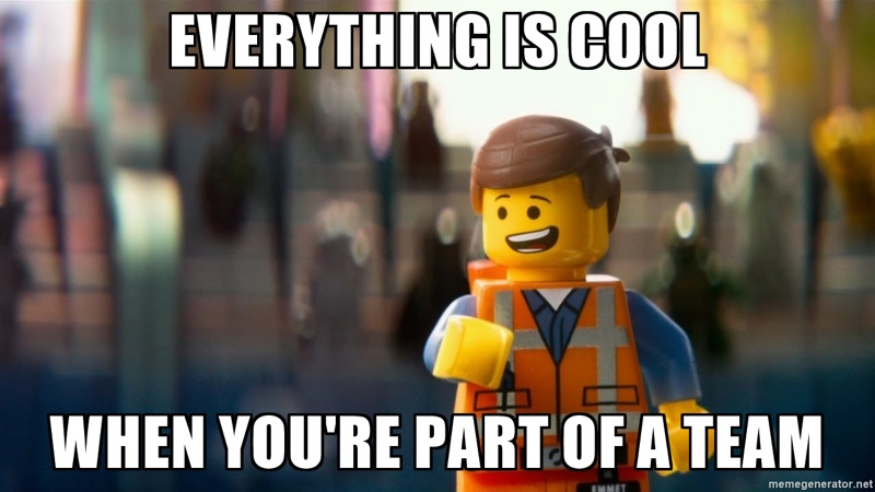 everything-is-awesome