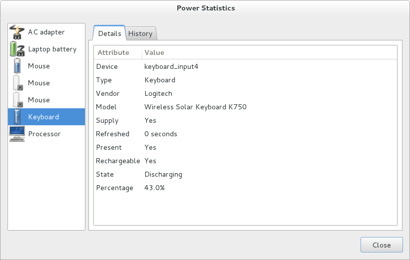 gnome-power-statistics-k750