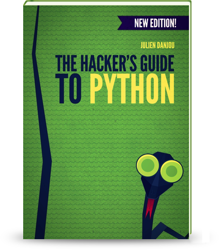 the-hacker-guide-to-python-darken-v2