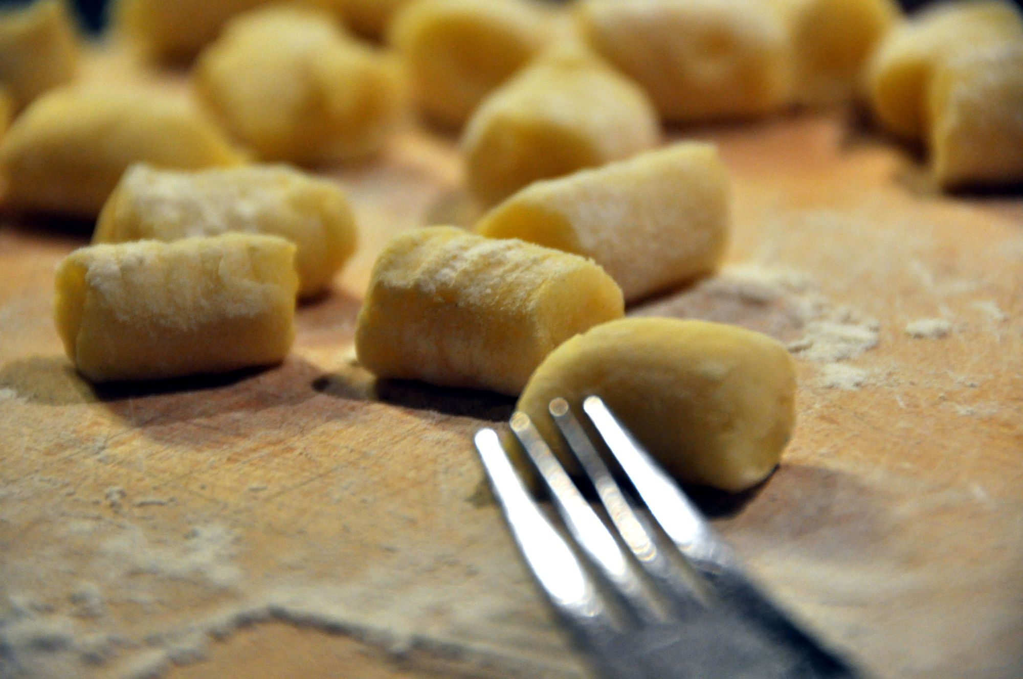 Gnocchi 1.0: storing metrics and resources at scale