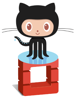 Tracking OpenStack contributions in GitHub