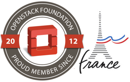 OpenStack France meetup #2